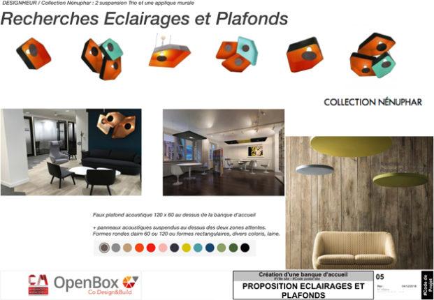 Accueil_3ambiance_Plateformelogistique_Openbox_cmambiancesetagencement