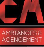 CM-AMBIANCES-AGENCEMENT-150x160